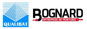 qualibat Bognard