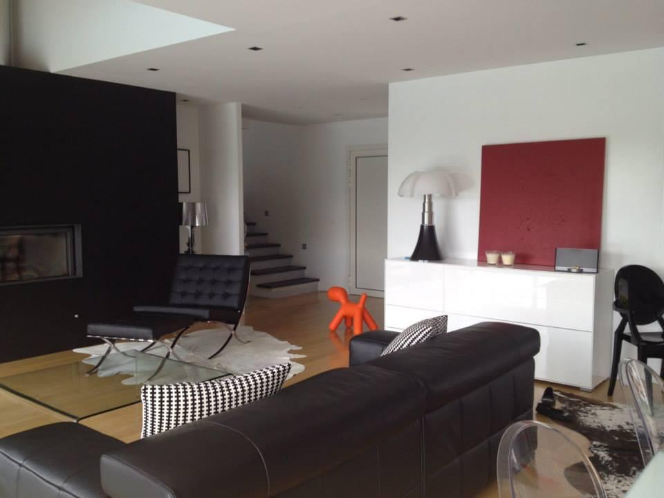 travaux interieur maison amazing bien choisir sa peinture. Black Bedroom Furniture Sets. Home Design Ideas