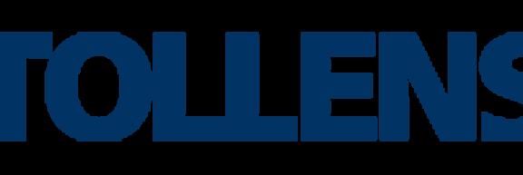 Logo TOLLEN