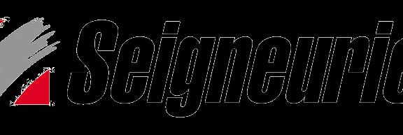 logo_seigneurie